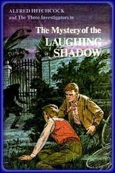 Альфред хичкок и три сыщика в 33 книгах » скачать книги в форматах.