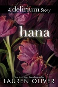 Книга Ханна Хенсен
