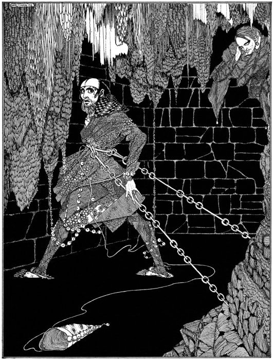 the cask of amontilado Summary the cask of amontillado has been almost universally referred to as poe's most perfect short story in fact, it has often been considered to be one of.