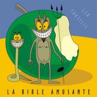 Читать книгу лео таксиль забавная библия