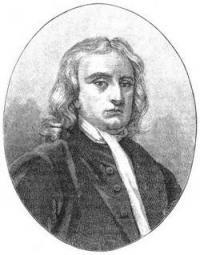 Скачать Исаак Ньютон. Его жизнь и научная деятельность