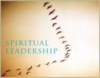Резонансное лидерство. Самосовершенствование и построение плодотворных взаимоотношений с людьми на основе активного сознания, оптимизма и эмпатии