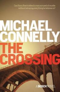 Майкл Коннелли все книги