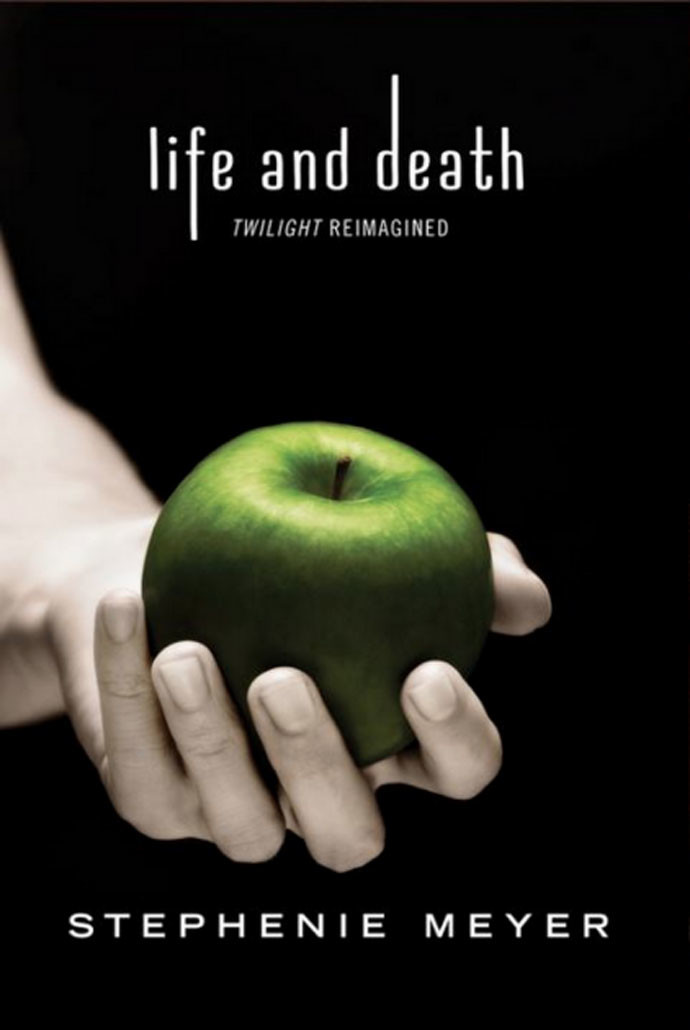 life and death in literature A personal narrative is presented which explores the author's experience in reflecting on a literary approach in teaching a worn path, by eudora welty addressing ageism through eudora welty's a worn path.